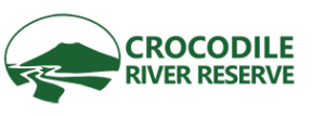 Crocodile River Reserve
